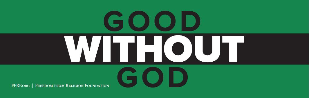 good-without-god