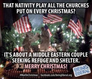 syrian-christmas1